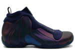 Nike Air Flightposite HOH Jason Kidd