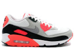 Nike Air Max 90 Classic Infared 2010
