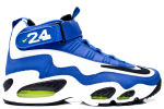 Nike Air Griffey Max 1 Royal / White