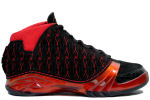 Air Jordan XX3 Premier Black / Red