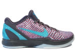 Nike Zoom Kobe 6 All-Star 3D Hollywood