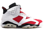 Air Jordan 6 Retro Countdown Pack