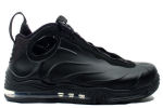 Nike Total Air Foamposite Max Black