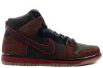 Nike SB Dunk High 'Reign In Blood'