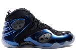 Nike Zoom Rookie Binary Blue