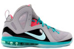 Nike Lebron 9 P.S. Elite South Beach
