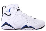 Air Jordan 7 Retro DMP Magic
