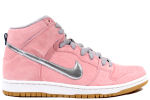 Nike SB Dunk High 'When Pigs Fly'