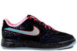 Nike Lunar Force 1 Fuse PRM QS Area 72