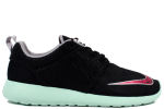 Nike Roshe Run FB Yeezy