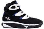 Reebok Instapump Shaq Attaq OG Black / Royal
