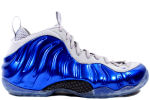 Nike Air Foamposite One Sport Royal / Game Royal