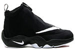 Nike Air Zoom Flight 98 The Glove Black / White