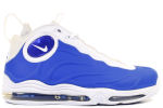 Nike Total Air Foamposite Max Royal Blue / White
