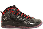 Air Jordan 10 Retro DB Doernbecher