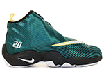 Nike Air Zoom Flight The Glove QS Sole Collector