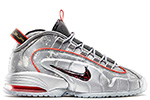 Nike Air Max Penny LE GS Doernbecher