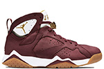 Air Jordan 7 Retro C&C Cigar