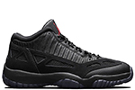 Air Jordan 11 Retro Low IE Referee