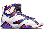 Air Jordan 7 Retro Sweater