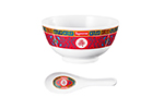 Supreme Longevity Soup Set