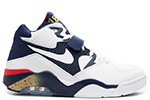 Nike Air Force 180 Olympic Dream Team Pack