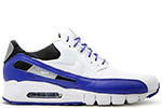 Nike Air Max 90 Current Concord