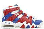 Nike Air Max CB N Nelly Derrty Blue Red