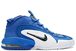 Nike Air Max Penny LV 5-Pack Sole Collector