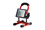 Supreme Cordless Floodlight