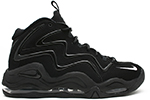 Nike Air Pippen Black