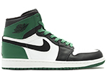 Air Jordan 1 High Retro DMP Boston Celtics