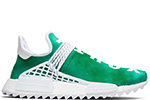 Adidas PW Human Race China Pack Youth Green