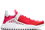Adidas PW Human Race China Pack Passion Red