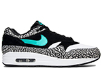 Nike Air Max 1 Premium Retro Atmos Pack