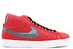 Nike Blazer SB Supreme Red