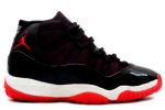 Air Jordan 11 OG Black / Red