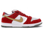 Nike SB Dunk Low 'Shanghai 1'