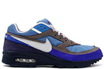 Nike Air Classic BW ST Stash