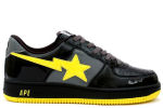 Bape Sta DC Comics Batman