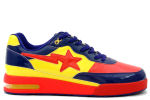 Bape Roadsta DC Comics Superman