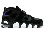 Nike Air CB 34 Black / Purple