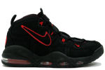 Nike Air Max Tempo HOH Black / Red