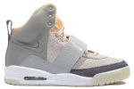 Nike Air Yeezy Zen Grey / Light Charcoal
