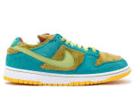 Nike Dunk Low Premium SB Baby Bear