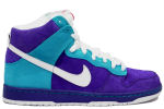 Nike Dunk High Pro SB Oceanic Airlines
