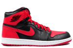 Air Jordan 1 Retro High Ban Banned
