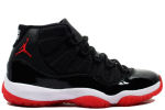 Air Jordan 11 Retro Countdown Pack