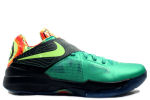 Nike Zoom KD 4 Weatherman