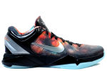 Nike Zoom Kobe 7 AS Galaxy